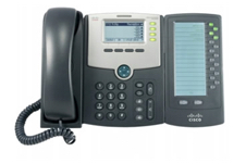 miami small business phone system