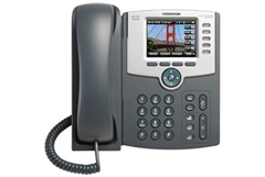 miami office phone systems