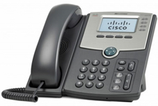 Small Business Telephone System