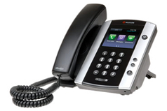 west palm beach small business phone system