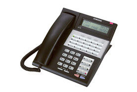 fort lauderdale voip phone system