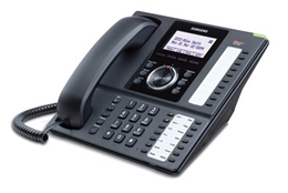 samsung phone systems