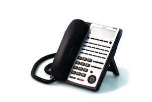 Miami Phone Systems