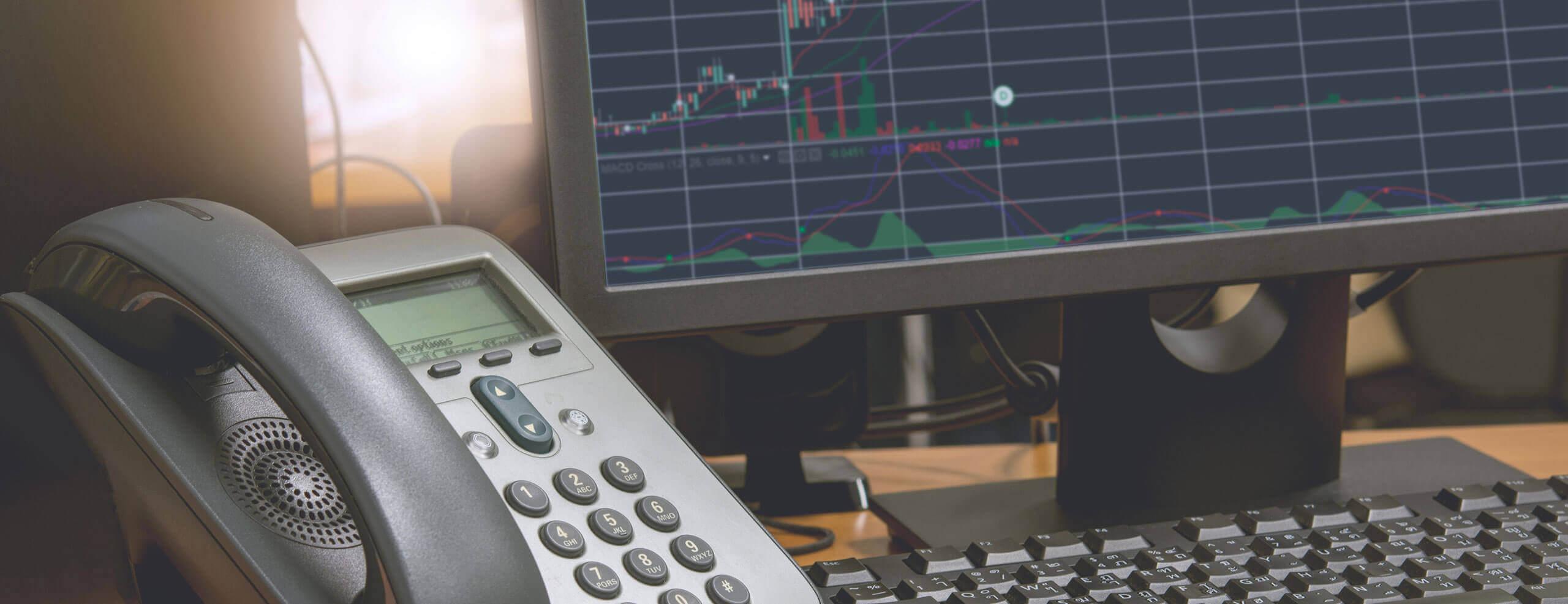 VOIP Repair, Voice Over IP